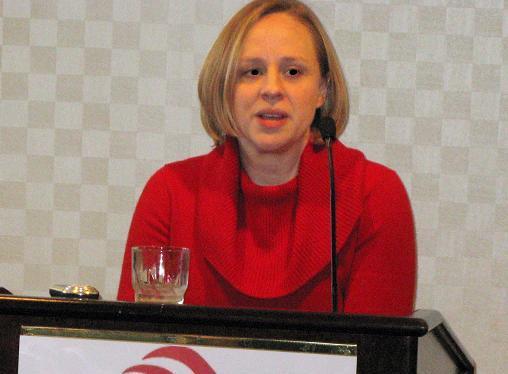 Tara Billingsley 2