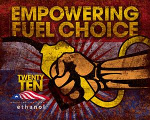 Empower_fuel