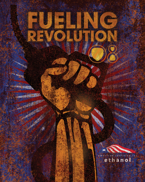 Fueling_revolution2